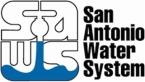 saws_logo