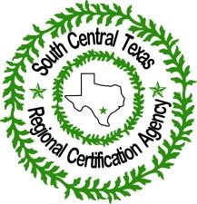 sctrca_logo