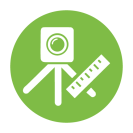 surveying_icon_web